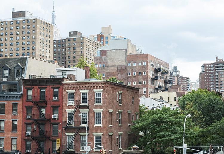 NY(4)