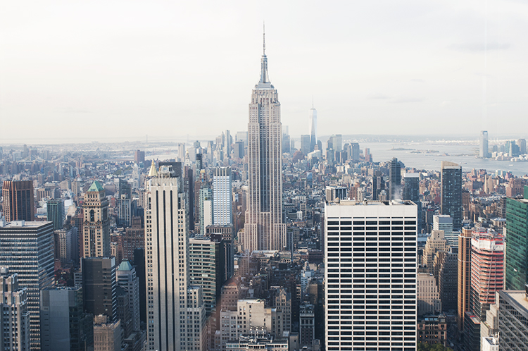 NY(5)