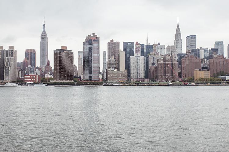 NY(8)