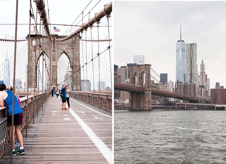 NY(9)